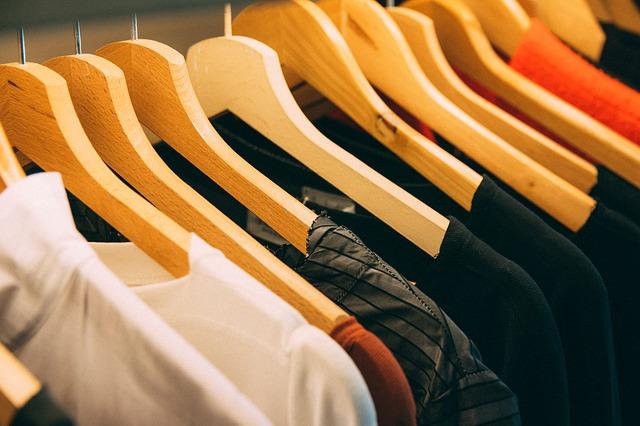 koszulki firmowe