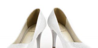Dlaczego kobiety kochają buty?