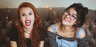 Drobiazgi, które poprawią humor Twojej dziewczynie