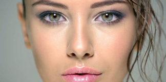 Dlaczego warto postawić na wegańskie kosmetyki?