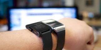 Jakie funkcje powinien posiadać dobry zegarek dla triathlonisty?