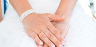 Czym jest manicure hybrydowy i co trzeba o nim wiedzieć?