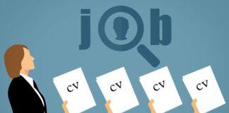 Jak znaleźć odpowiednią pracę