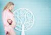 Ciąża a tabletki antykoncepcyjne
