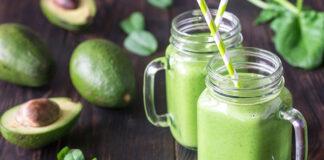 Dieta wspomagająca odporność