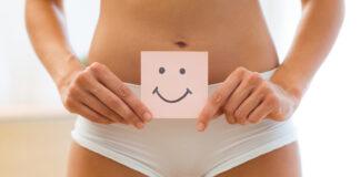 Higiena okolic intymnych - na czym polega?